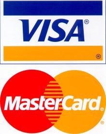 visamastercard jpeg