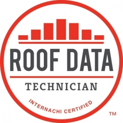 roof-data-technician-owens-corning-internachi