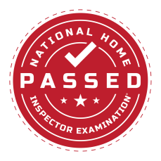 Passed-Seal_red