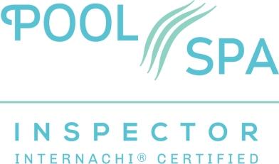 PoolSpaInspector-logo