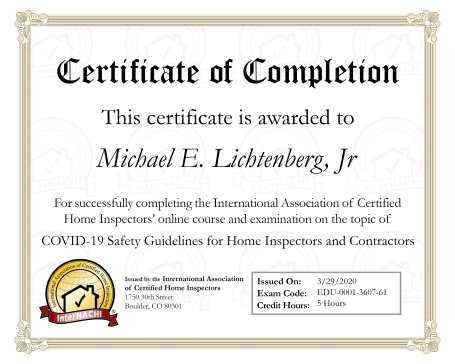 mlichtenberg_certificate_276